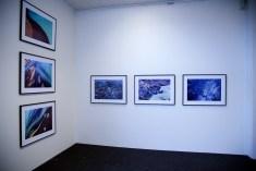 JG Gallery Show (9)