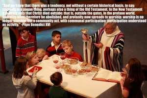 http://www.vatican.va/holy_father/benedict_xvi/speeches/2013/february/documents/hf_ben-xvi_spe_20130214_clero-roma_en.html