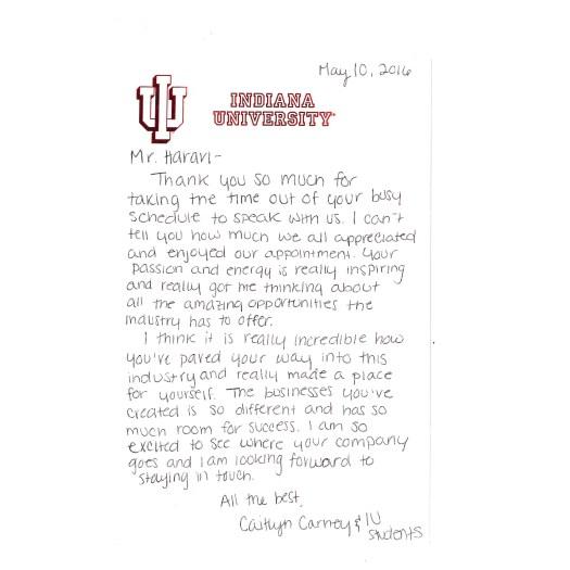 jon-harari-indiana-university-thank-you-letter-2
