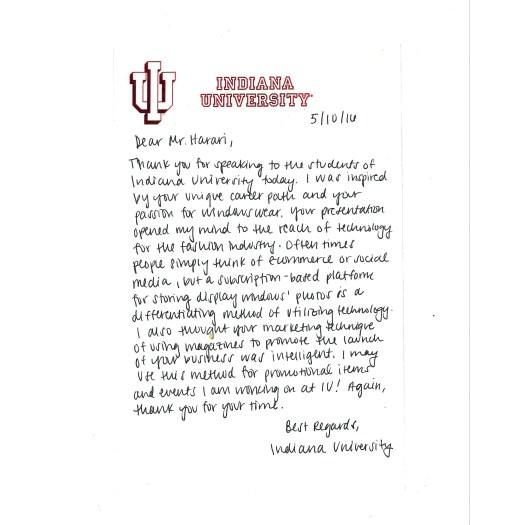 jon-harari-indiana-university-thank-you-letter-3