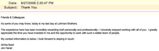 jon-harari-lehman-brothers-goodbye-email