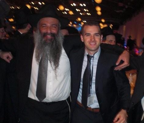 jon-harari-rabbi-yehoshua