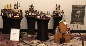 ARC of Katy 2018 Gala Wine Pull