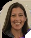 Joni Hoadley, Product Management Coach