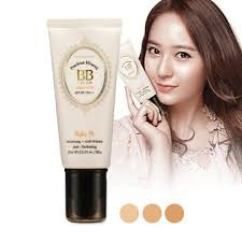 Manfaat BB Cream Etude Magic Cream SPF 30