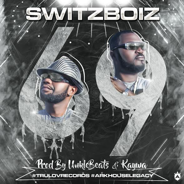 switzboiz-unveils-art-cover-for-new-single-69