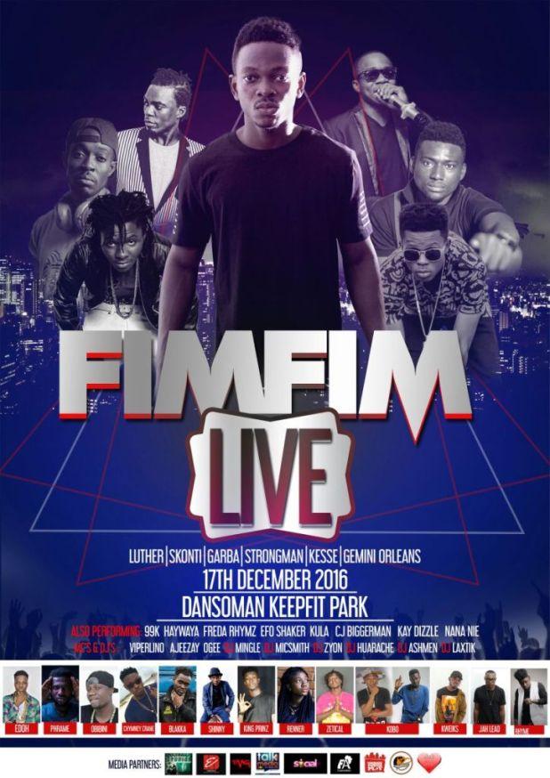 fimfim-live-concert