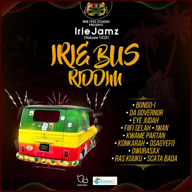 irie-bus-riddim-cover