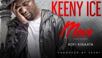 Keeny Ice - Hail Mary (Produced by TwoBars) | Jonilar
