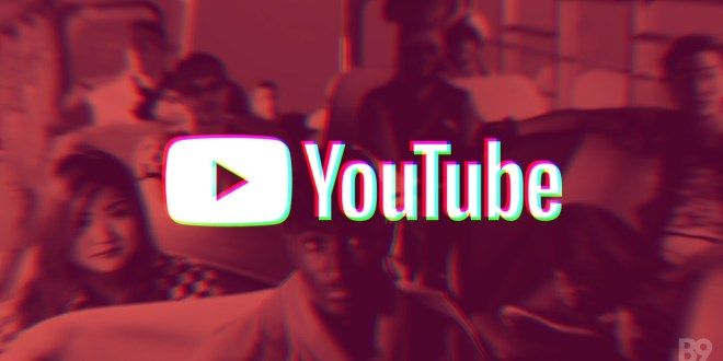 YouTube Launches New Video Upload Tool Redesign Beta