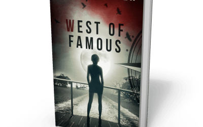 West of Famous Finals in Award