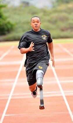 Training Tips photo