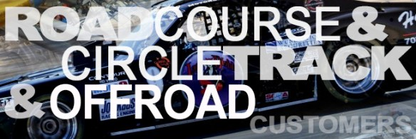 Customers-RoadCourse