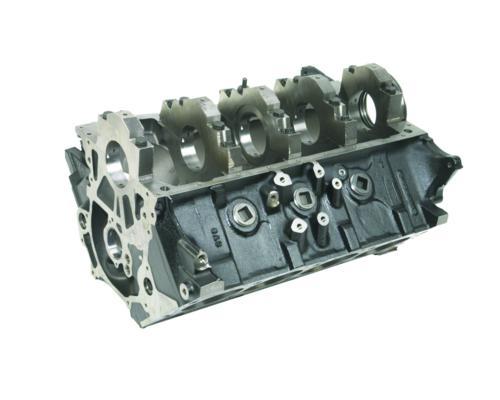 M-6010-A460_b