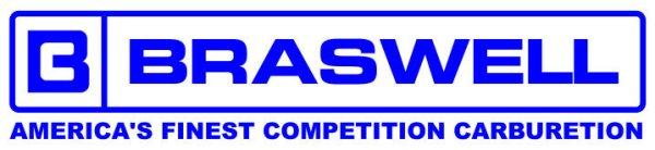 Brasell Logo