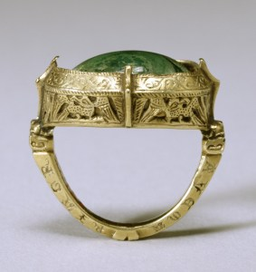 English_-_Bishop's_Ring_-_Walters_57481_-_View_A