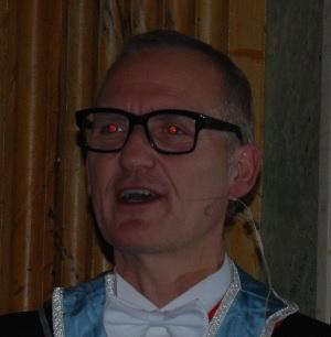Ulf Linnman