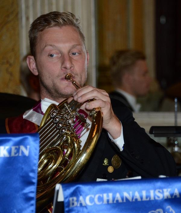 Henrik Kullberg