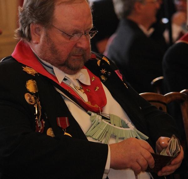 Lottgeneral Anders Sundberg