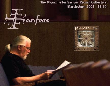 fanfare_cover_3_4_08_v2_crop.jpg