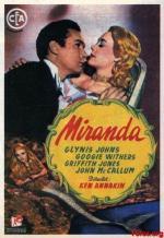 miranda-687525932-large
