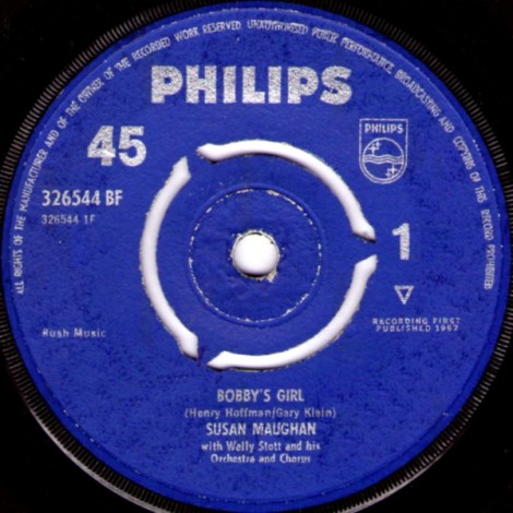 susan_maughan_with_wally_stott_and_his_orchestr-bobbys_girl