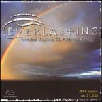 album_everlasting