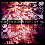 album_standing_shadows_silent_revolution