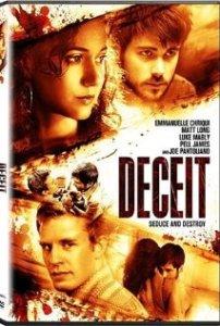 film_deceit