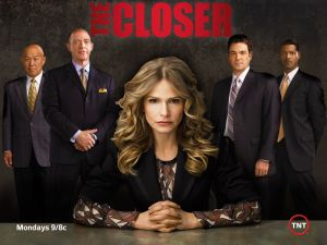 television_the_closer