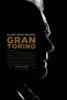 trailer_0903_gran_torino