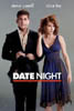 trailer_1105_datenight
