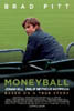 trailer_1109_MoneyBall