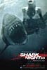 trailer_1202_shark_night