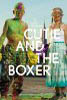 trailer_cutie_and_the_boxer