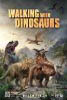 trailer_walking_with_dinosaurs