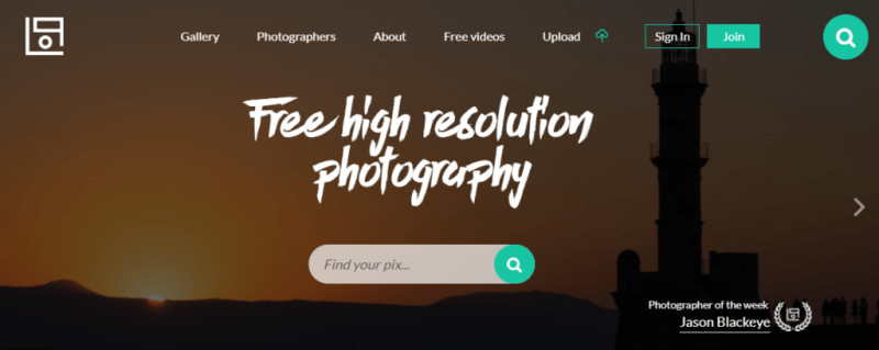 free image resources lifeofpix