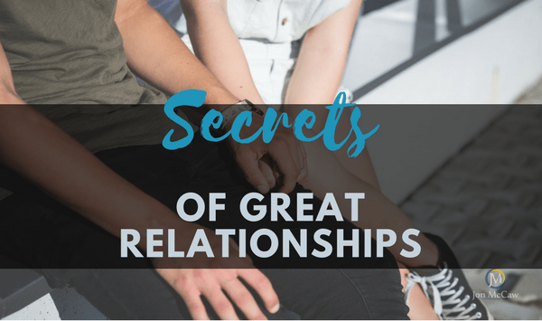 7 ways To Earn Respect From Your Wife