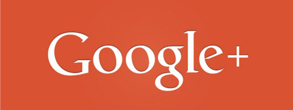 GooglePlus-Jon-McCaw