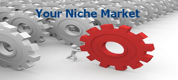 Marketing Your Niche Using Brand Attraction