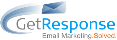 GetResponse Email Marketing Auto Responder For Small and Big Business