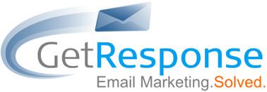 getResponse_trial