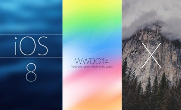New iOS 8 And OSX Yosemite Features – Are You Considering A Switch to Android