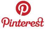 Pinterest-Jteam