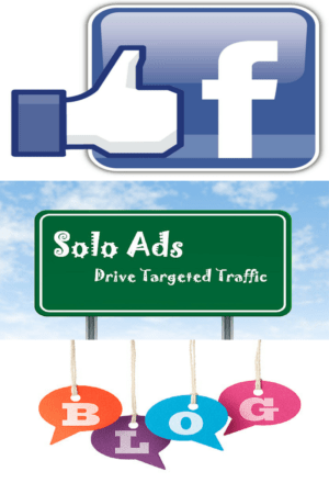 Craigslist-Using-Getresponse-Blogging-facebook-soloads