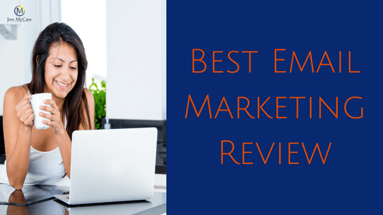 Drip Review – Why GetDrip Is The Best Email Marketing System