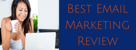Email Marketing System Review