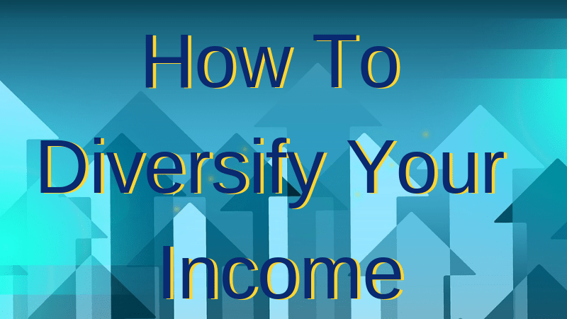 Why You Need to Diversify Your Business Now