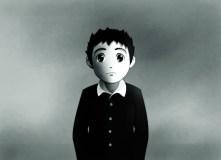 boy_alone