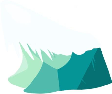glacier2